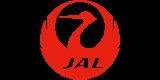 Tiket Japan Airlines